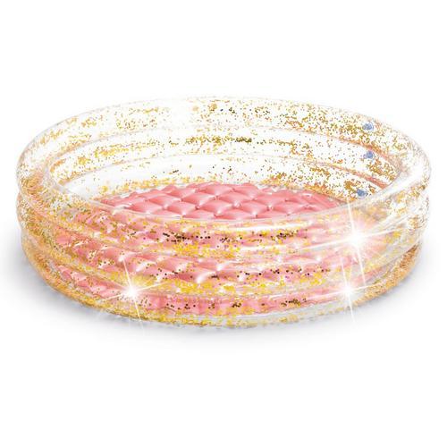 Piscinette INTEX Glitter