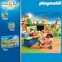 PLAYMOBIL® 70357 Neushoorn met baby