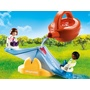 PLAYMOBIL® 70269 Waterwip met gieter