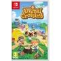 Spel Animal Crossing: New Horizons voor Nintendo Switch