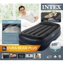 Luchtbed INTEX Rest Bed voor 1 persoon