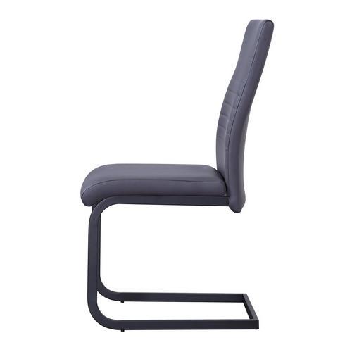 Set van 4 stoelen