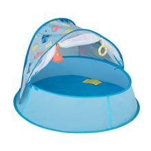 Tente pop-up résistante aux UV BABYMOOV Aquani