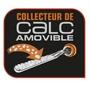Stoomgenerator CALOR Pro Express GV7830C0