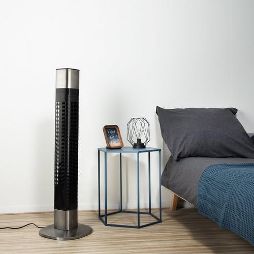 Smart torenventilator PRINCESS 350000
