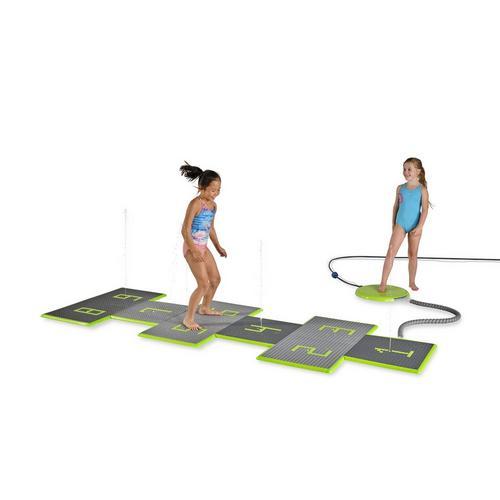 Gicleurs pour jeux d'eau EXIT Sprinqle
