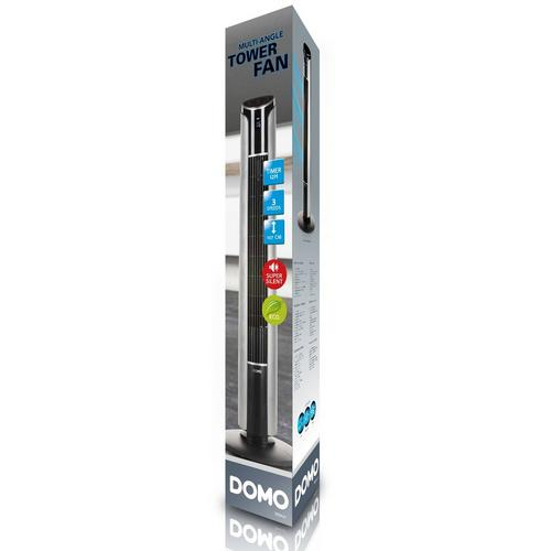 Ventilateur colonne DOMO DO8127