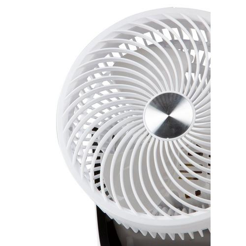 Tafelventilator DOMO DO8148
