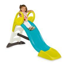 Toboggan SMOBY GM Slide