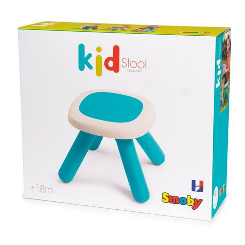Tabouret SMOBY