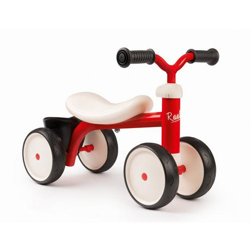 Porteur Rookie SMOBY