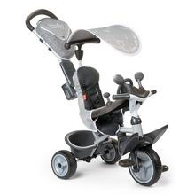 Driewieler Baby Driver Comfort SMOBY