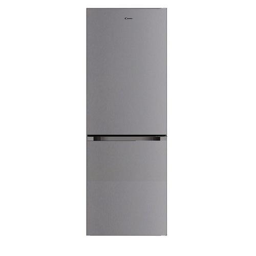 Combiné réfrigérateur congélateur CANDY CMCL 5144X
