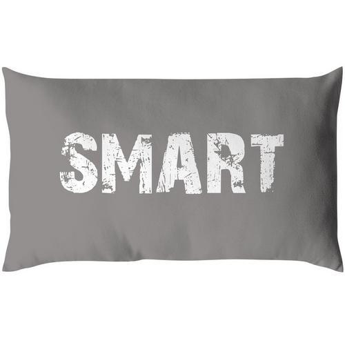 Sierkussen Smart