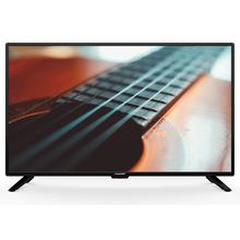 Full HD led-tv 98 cm BLAUPUNKT BN39H1032EEB