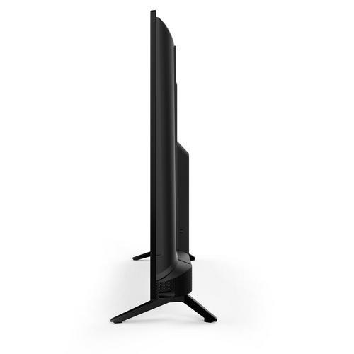 Full HD led-tv 98 cm BLAUPUNKT BN39H1032EEB
