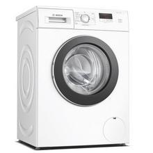 Wasmachine 7 kg BOSCH WAJ2806CFG