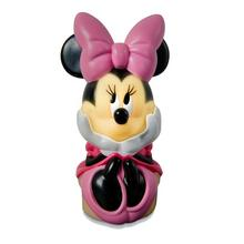 GoGlow Buddy nacht- en zaklamp Minnie Mouse