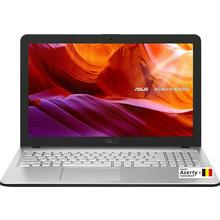 Notebook ASUS A543UA-DM3113T-BE