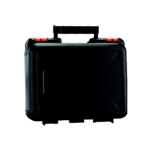 Perceuse-visseuse sans fil BLACK+DECKER BCD001KBA10-QW