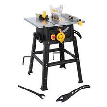 Scie à table POWERPLUS POWX07590