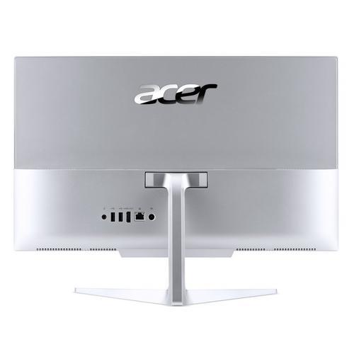 PC tout en un ACER Aspire C22-865 I3424 BE