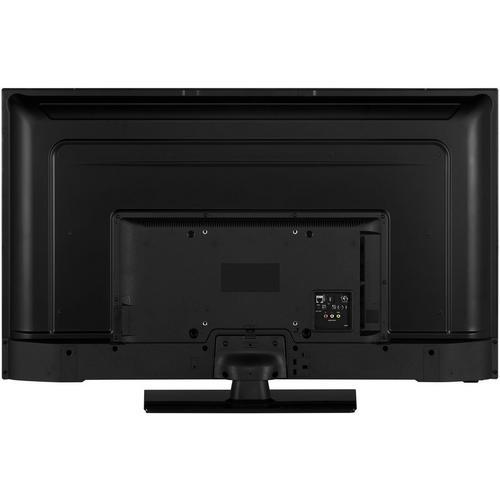 TV LED Ultra HD/4K smart 126 cm SALORA 50UHS3804