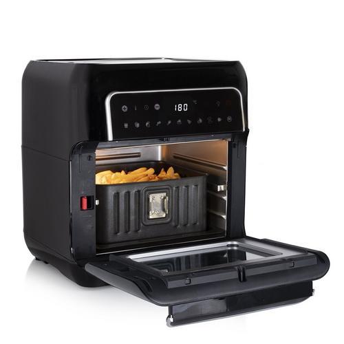 Four Crispy Fryer TRISTAR FR-6998