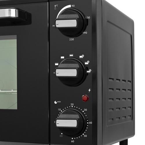 Convectie-oven TRISTAR OV-3625