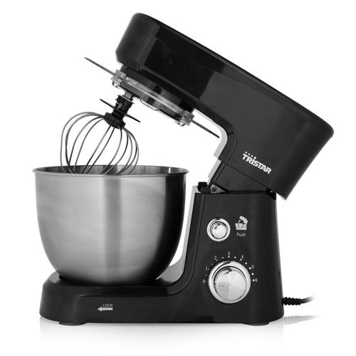 Keukenrobot TRISTAR MX-4830