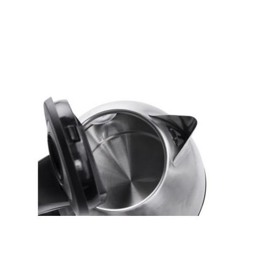 Waterkoker TRISTAR WK-1323
