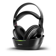 PHILIPS SHD8850 - Koptelefoonsysteem over oor draadloos