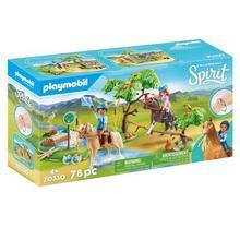 PLAYMOBIL® 70330 Rivierentocht