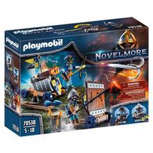 PLAYMOBIL® 70538 Novelmore aanvalsgroep van PLAYMOBIL