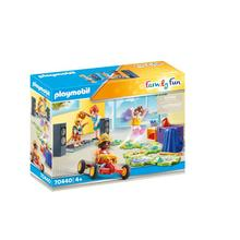 PLAYMOBIL® 70440 Club enfants de PLAYMOBIL