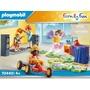 PLAYMOBIL® 70440 Kids club