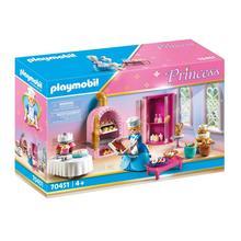 PLAYMOBIL® 70451 Pâtisserie du palais
