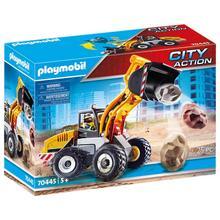 PLAYMOBIL® 70445 Wiellader
