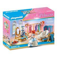 PLAYMOBIL® 70454 Kleedkamer