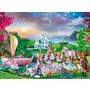"PLAYMOBIL® 70323 Adventskalender ""Koninklijke picknick in het park"""