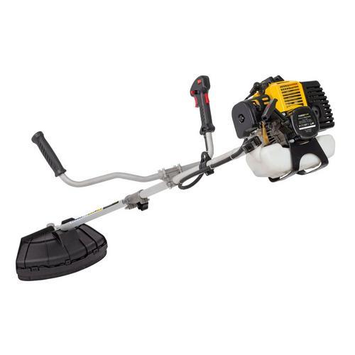 Débroussailleuse à essence 2 en 1 POWERPLUS POWXG30410