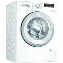 Lave-linge 8 kg BOSCH WAN282A1FG