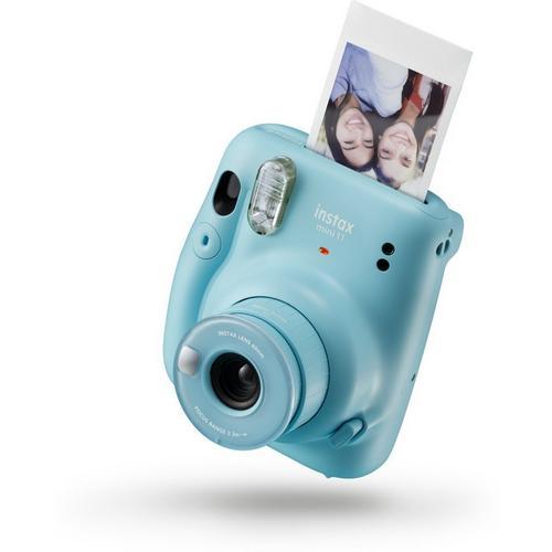 Appareil photo Instax Mini 11 FUJIFILM
