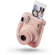Fototoestel Instax Mini 11 FUJIFILM