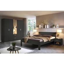 Chambre à coucher 2 personnes Ostende