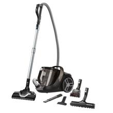 Aspirateur sans sac ROWENTA X-Trem Power Cyclonic RO7260EA