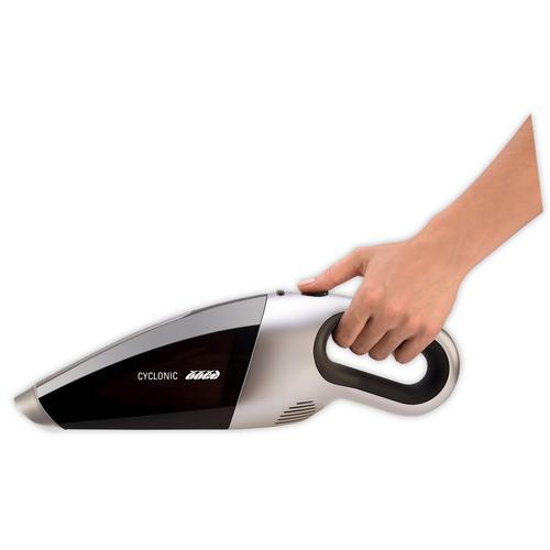 Aspirateur à main sans fil ROWENTA Extenso Dry AC476901