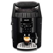 Machine à expresso KRUPS Essential Display EA815070