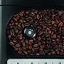 Espressoapparaat KRUPS Essential Display EA815070
