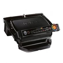 Multigrill TEFAL OptiGrill+ GC712D12